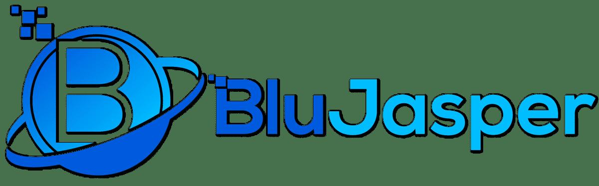 BluJasper